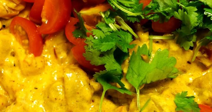 snabblagad-och-krämig-currygryta