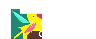 Veggopepp Logo