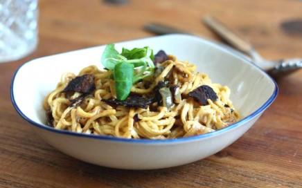 pasta-carbonarisch